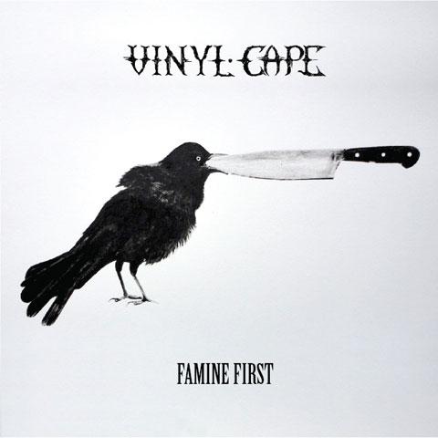 waxtabs_vinylcape_main