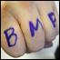070413_list_bmp