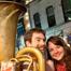 Bolzen-Beer-Band_list