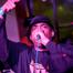 EPMD_DJ-Scratchy_list