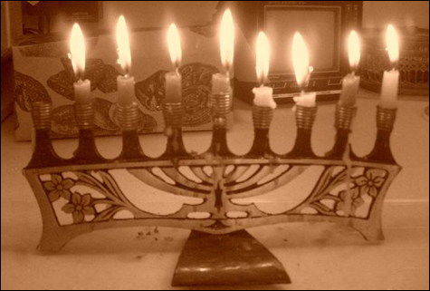 Menorah[1]inside