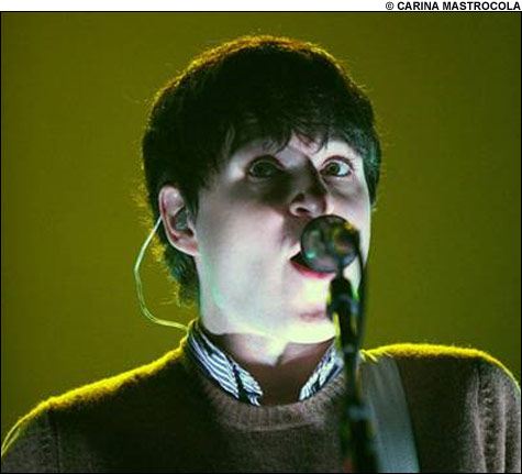081212_vampireweekend_home