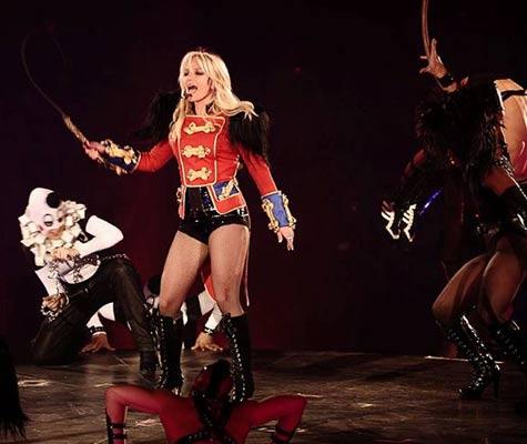 Britney_Spears_garden_main
