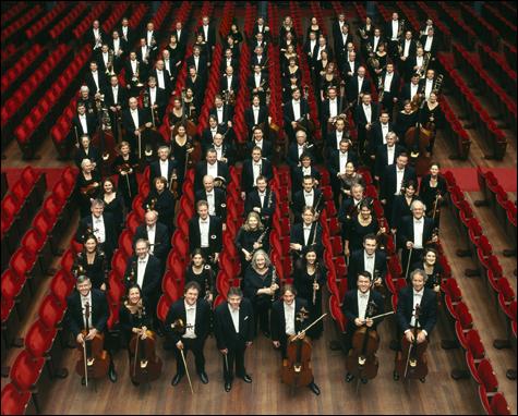 insideWEB_820-Concertgebouw