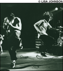 concerts_rage2