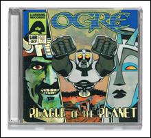 INSIDEbeat_Ogre_cover_3D