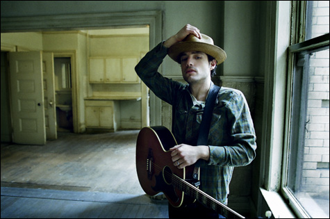jakob dylan jacob dylan picture photo
