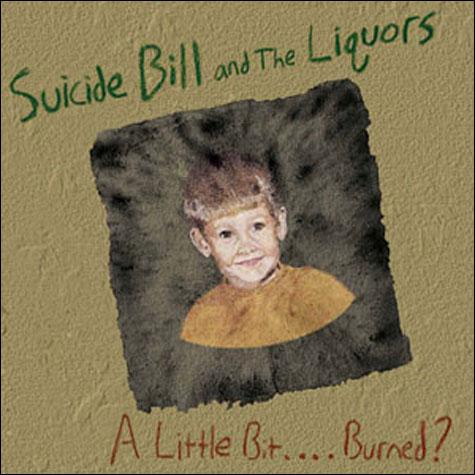 Suicide_Bill_coverINSIDE.jpg
