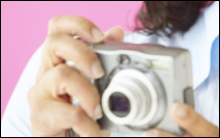 060630_camera_main5