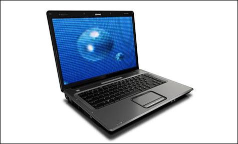 070427_laptop_main