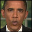 106_obama_list