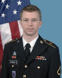 Bradley_Manning_main