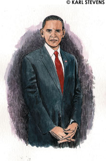 EDITORIAL_Obama_cKarlStevens