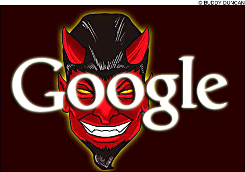 108_google_main