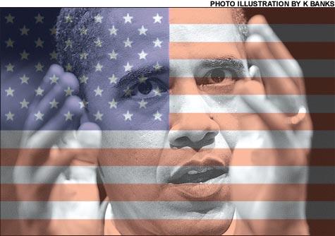 090227_obama-main