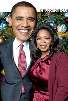 0912_obama_mains