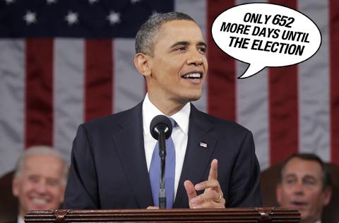 Obama_480px