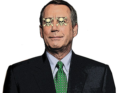 main_editorial_boehner2