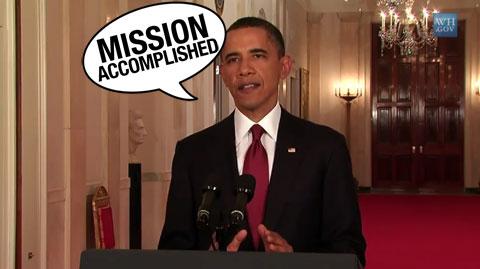 main_editorial_obama480