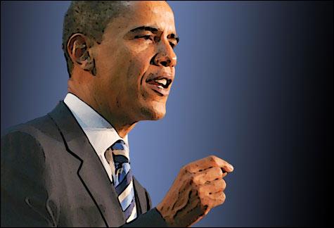 080201_obama_main
