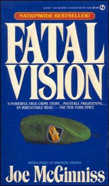 FatalVision_main