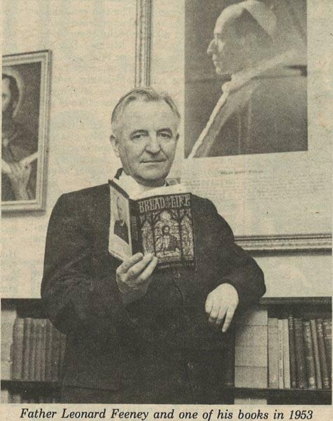 Father-Leonard-main
