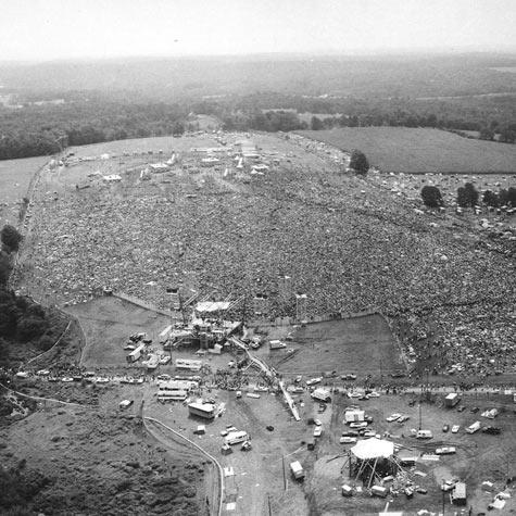 Woodstock_69_Aerial