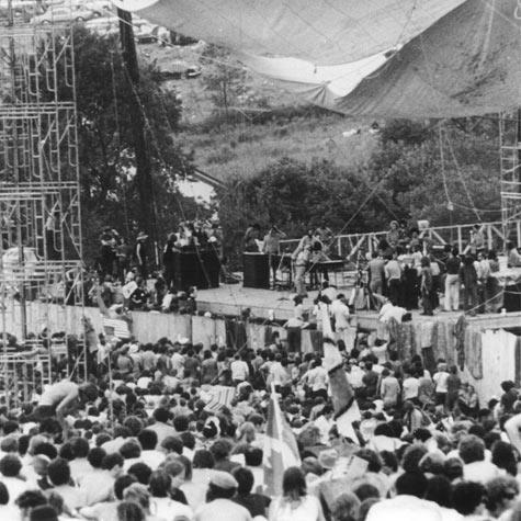 Woodstock_69-stage