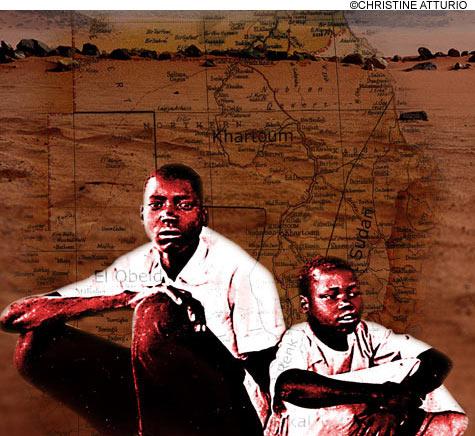 FLASHBACK-sudan-main