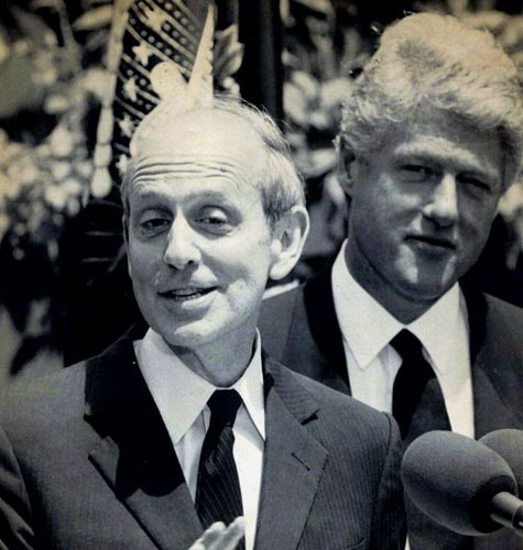 Flashback_judge_stephen_breyer