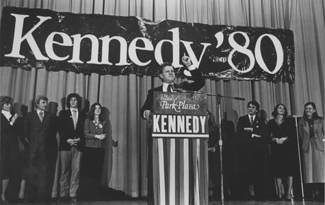 Kennedy-memorial-campaign-main