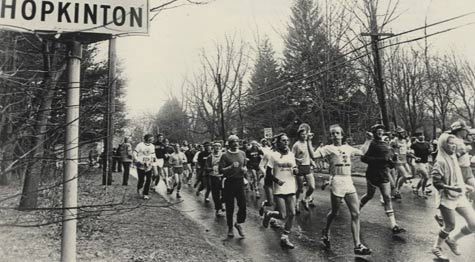 Flashback_marathon_1979_main