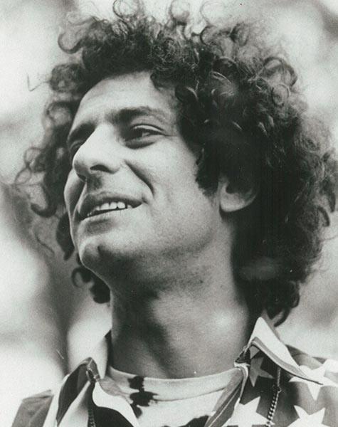 Woodstock_Abbie_hoffman