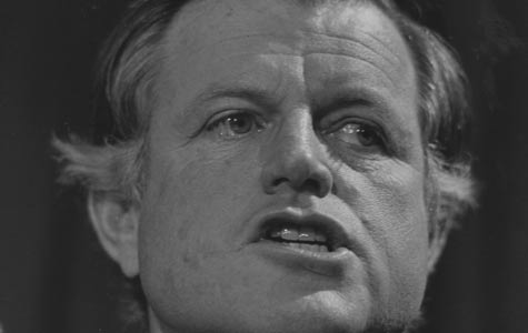 Ted-Kennedy-Edward-main