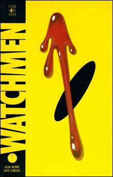 090306_watchmen_main