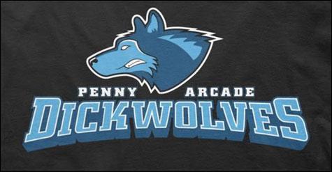 dickwolves-shirt_main