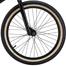 0530_Bike_list.jpg