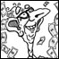 060728_list_finance.jpg