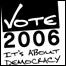 060818_list_vote.jpg