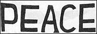 061229_side_peace