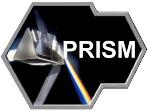 0705_PRISM_top.jpg