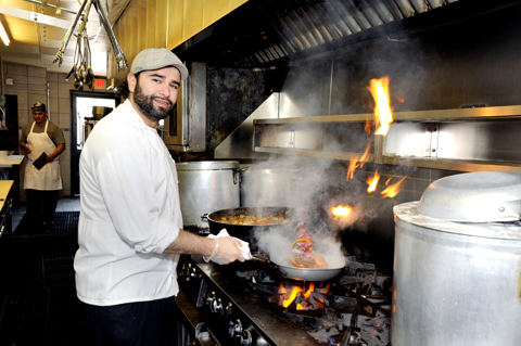 0711_Chefs_Curi_top.jpg