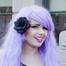 0809_slide_list.jpg