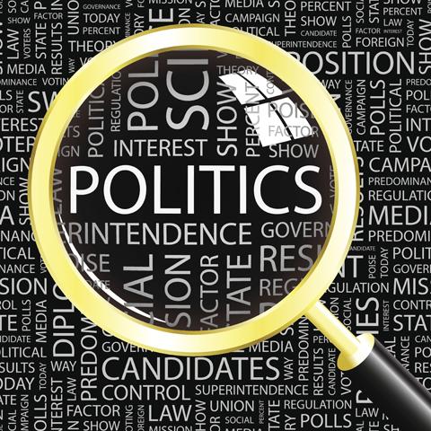 0905_Politics_top.jpg
