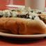 0926_Food_list.jpg