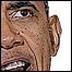 1101_obama_list