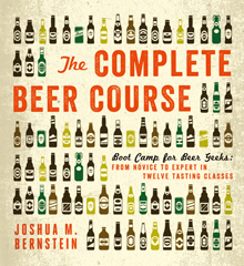 1213_beer_book_wrap.jpg