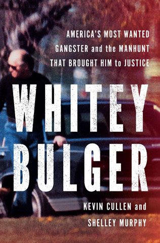 BOOKCOVER_Whitey-Bulger031513