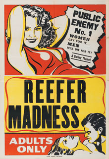 COL_reefermadnessposter
