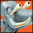 0606023_elephant_list